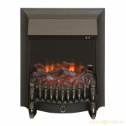 Очаг Real Flame Fobos Lux BL S